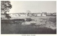 Post Card (Popham Beach Village 02)_web