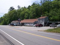 Phippsburg Center Store